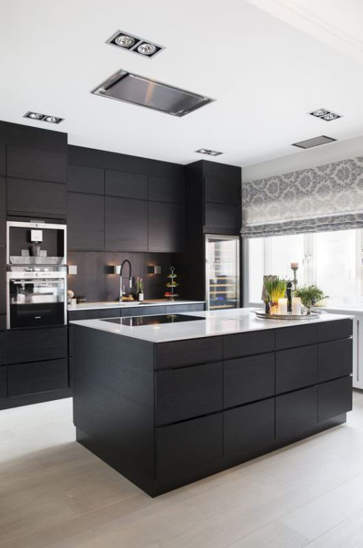 mighty kitchens sydney kitchens and bathroom design install